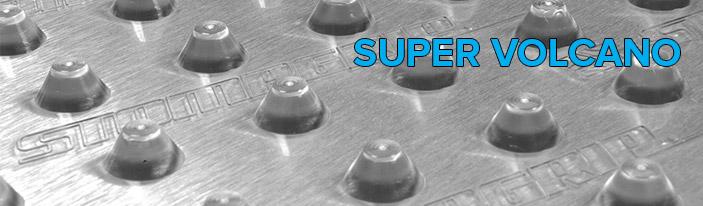 All-Purpose Super Volcano Traction Store